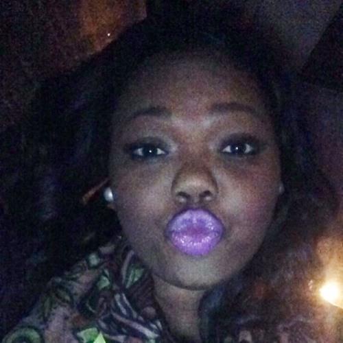 Simply_nequia's avatar