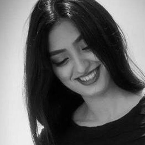 mimmahsa's avatar