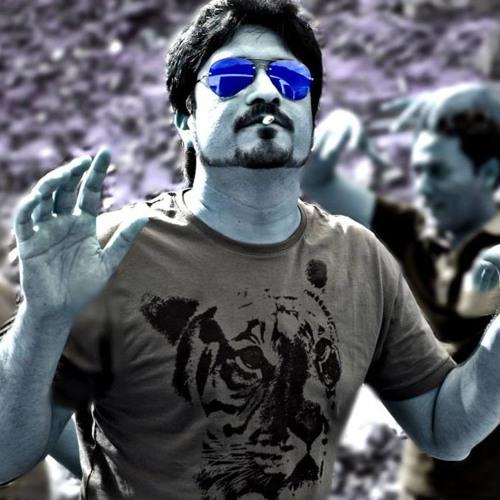 Jazy khan's avatar