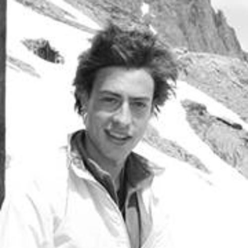 Thibault Bottollier's avatar