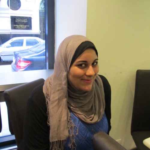 Yara Moustafa 3's avatar