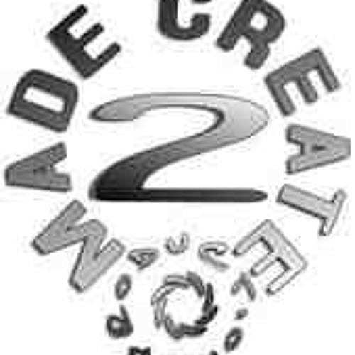 made2create's avatar