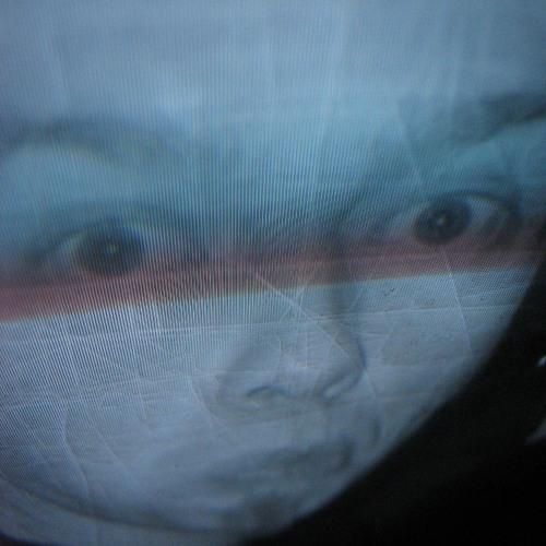 Richard A. Muller's avatar