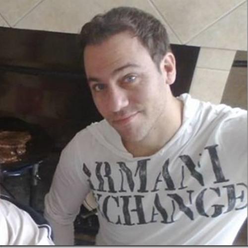 AndyLovesMusic's avatar