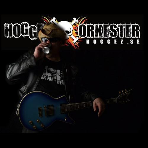 Hoggez's avatar