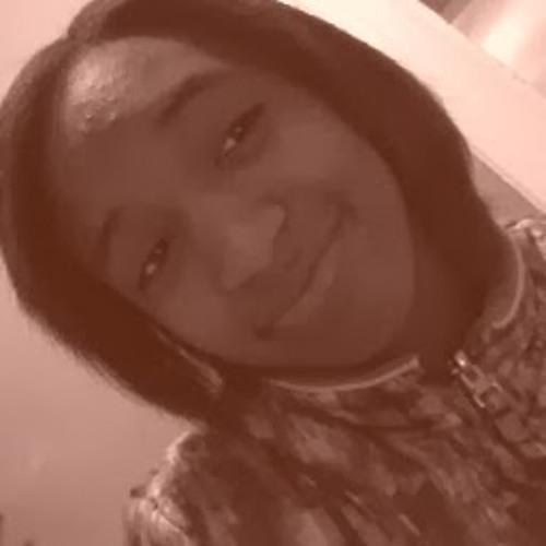 Tiona Moore's avatar