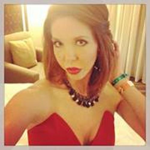 Charissa Wylie's avatar