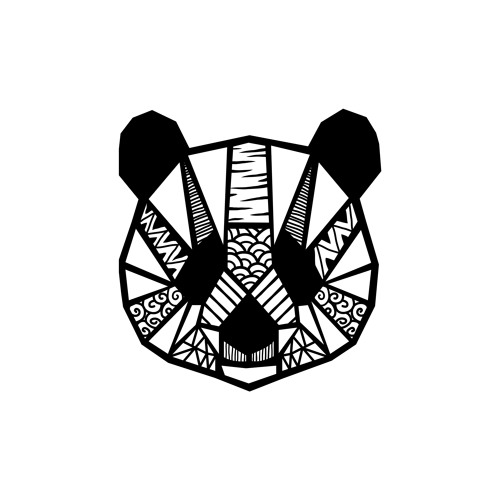 Adnap.'s avatar