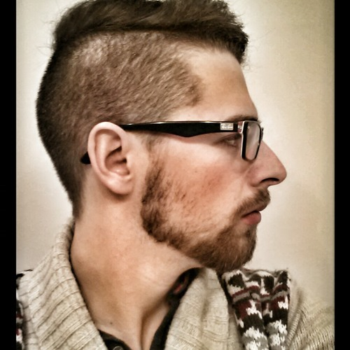 Marc_BeerOn's avatar