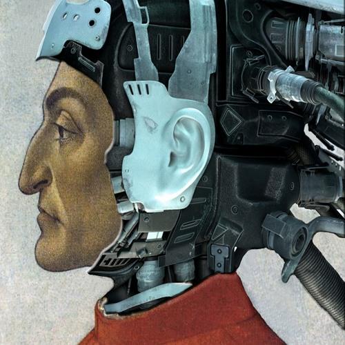 KingSilver's avatar