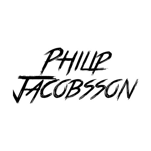 Philip Jacobssoon's avatar