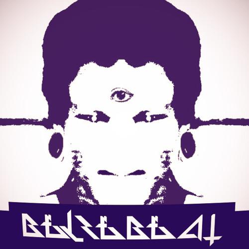 BELZEBEAT's avatar