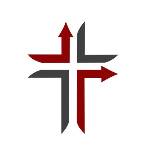 Berachah Bible Church's avatar