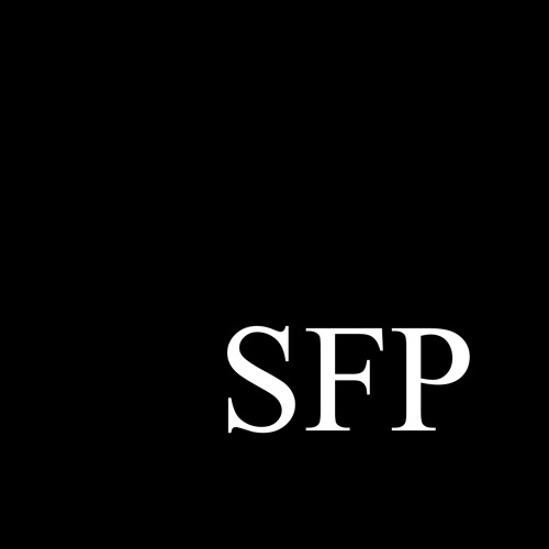 SFP Official's avatar