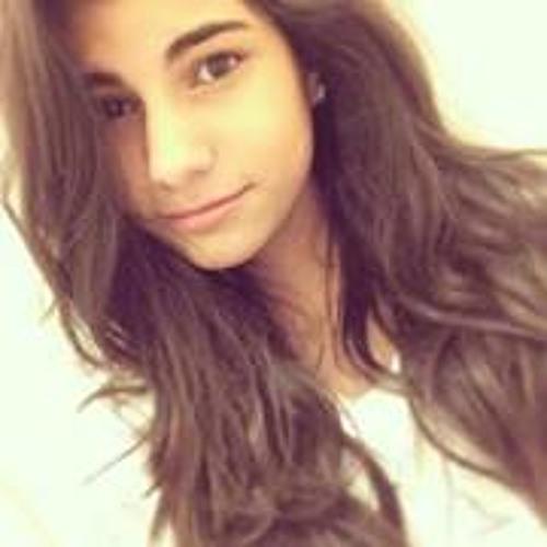 Natalie London 2's avatar