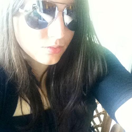 Amber JT's avatar