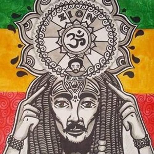 Salomão Matos's avatar