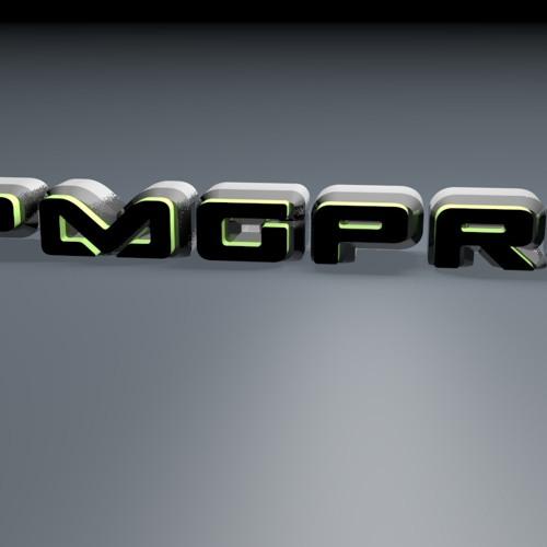 pmGpRO's avatar