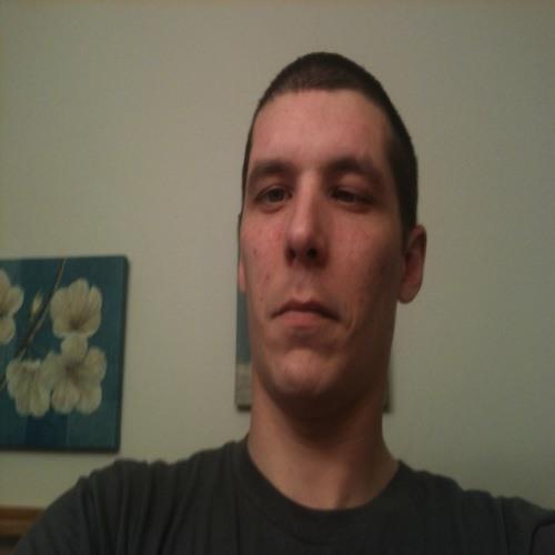 Akbluntman's avatar