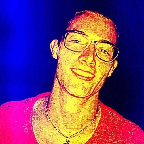 Quentin Pelletier's avatar