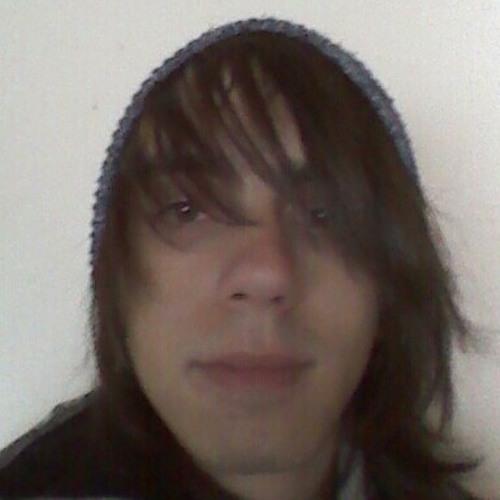 Raynfall's avatar