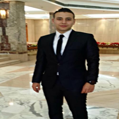 Ahmed tarek 22's avatar