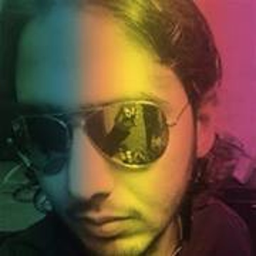 Maazin Ahmed 1's avatar
