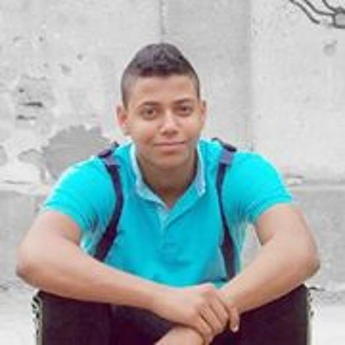Abd ElRahman Faissal's avatar