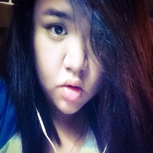 Margie T's avatar