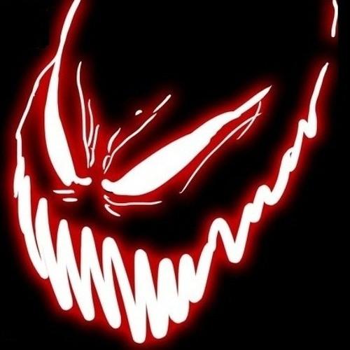 RaverzDemonstration's avatar