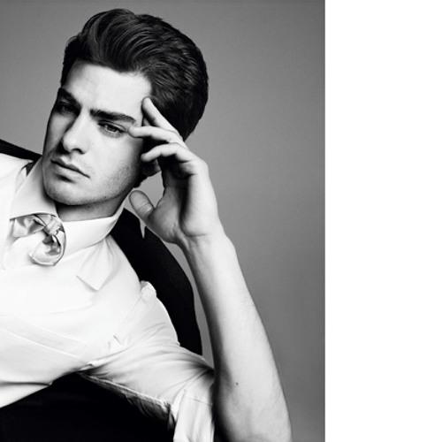 AlexandreMarco's avatar