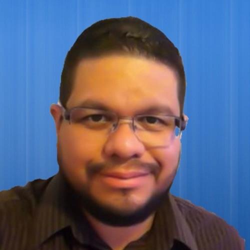 Bernardo Retana's avatar