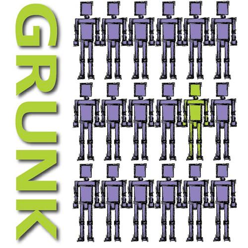 Grunk_Prime's avatar