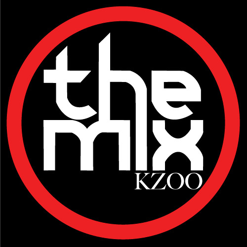 The Mix Kzoo's avatar