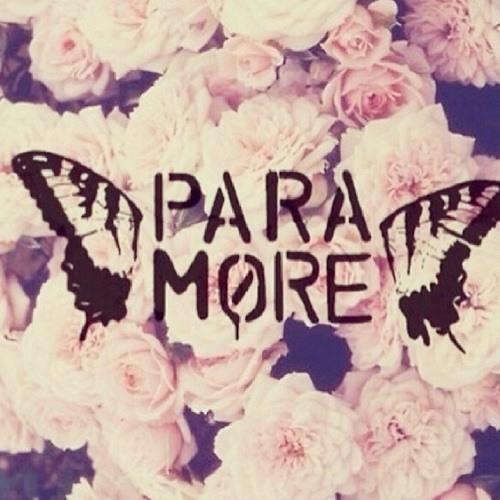 paramonster_forever's avatar
