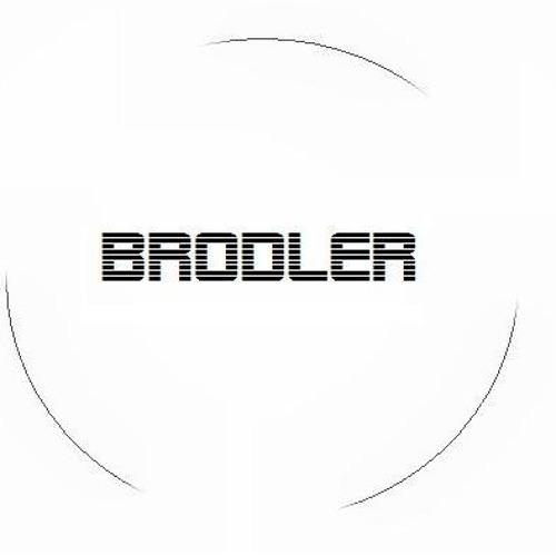 Brodler's avatar