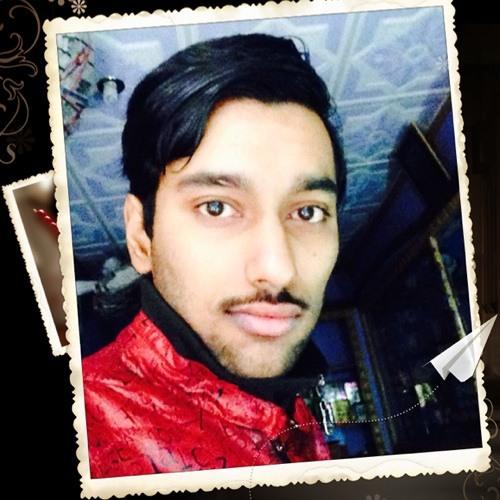 remixlove's avatar
