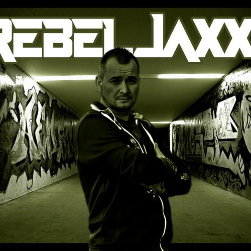 RBLJXX aka Rebeljaxx's avatar