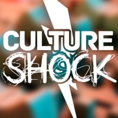 CultureShock's avatar