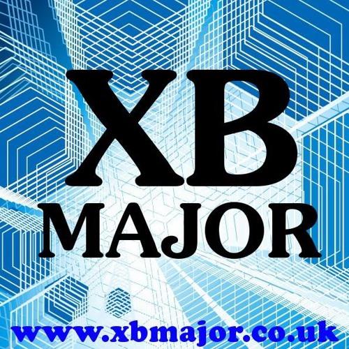 xb major's avatar