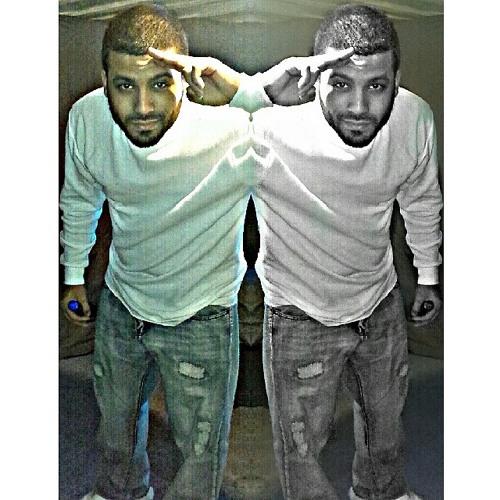 DjPolo215's avatar