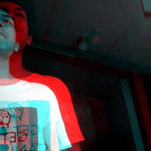 Jean Franco Leguia Soria's avatar