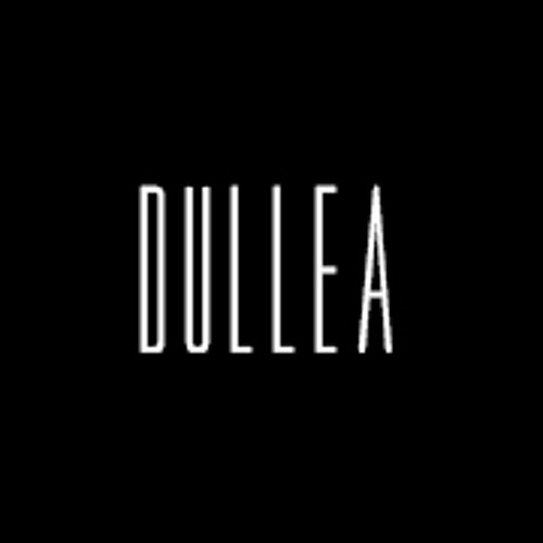 Dullea's avatar