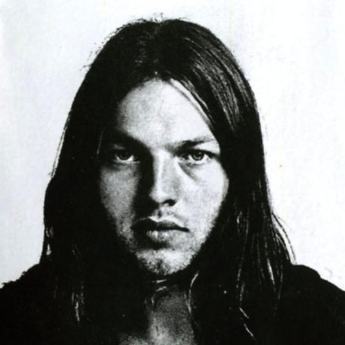 deanskie's avatar