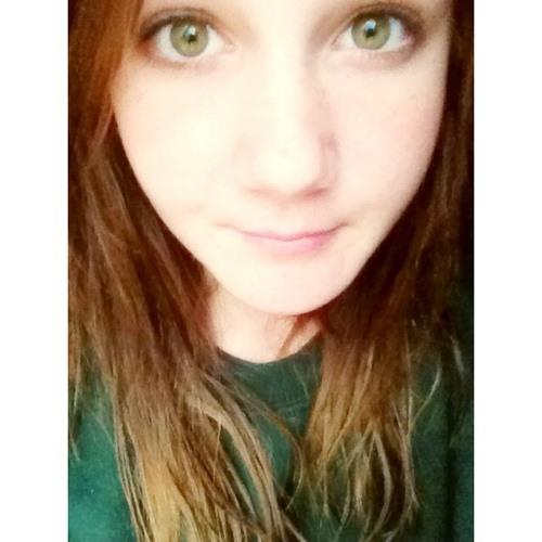 Maddi Coons's avatar
