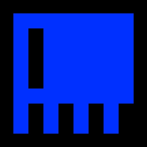 socoman3's avatar