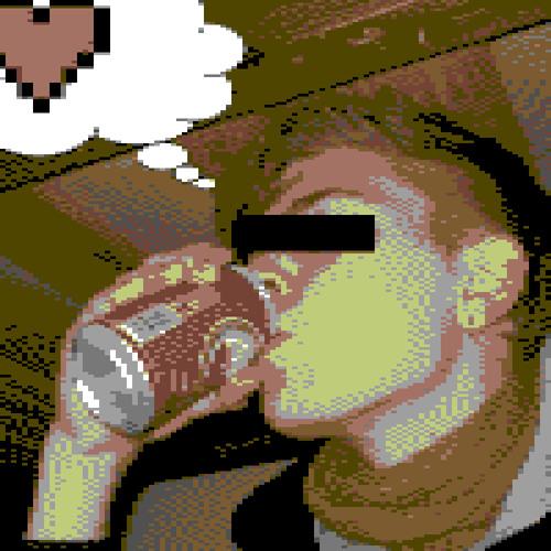 GrGr's avatar