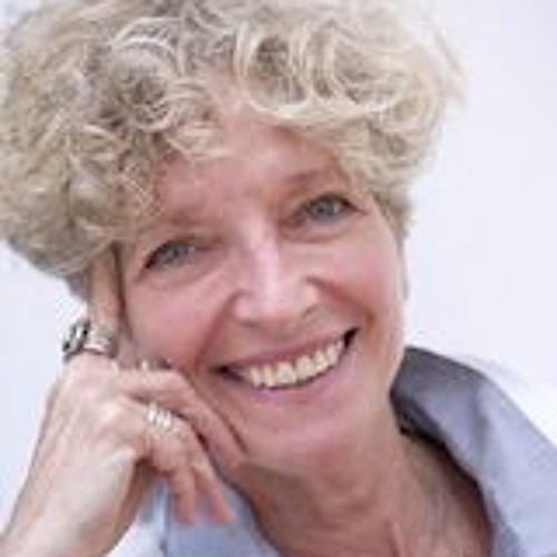 Lois Walden's avatar