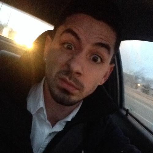 valterRM's avatar