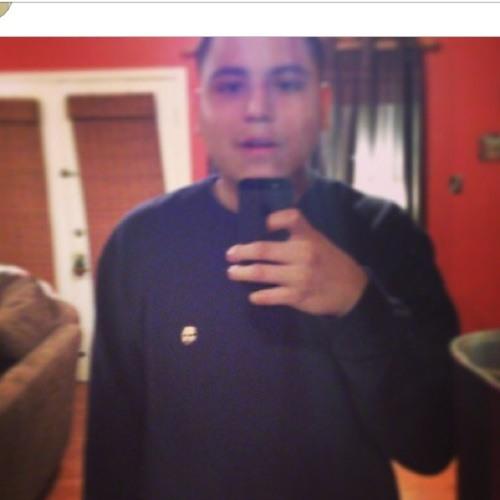 kevin cruz 17's avatar